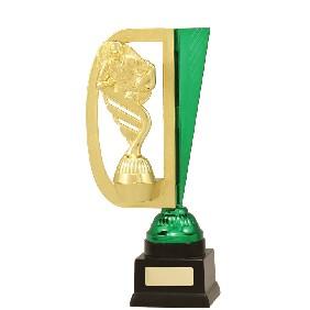 N R L Trophy RL0104 - Trophy Land