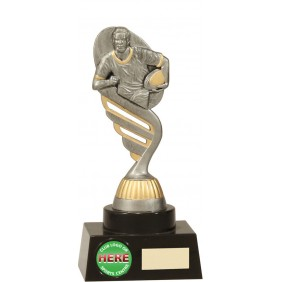 N R L Trophy RL0107 - Trophy Land