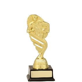 N R L Trophy RL0109 - Trophy Land