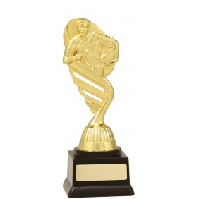 N R L Trophy RL0110 - Trophy Land