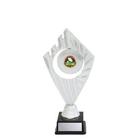 N R L Trophy RL0112 - Trophy Land