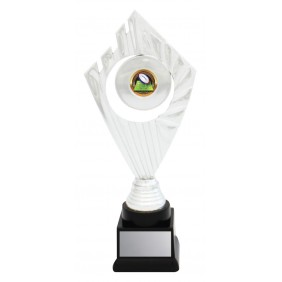N R L Trophy RL0114 - Trophy Land