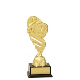 N R L Trophy RL1001 - Trophy Land