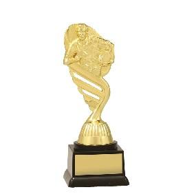 N R L Trophy RL1002 - Trophy Land