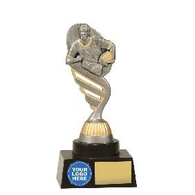 N R L Trophy RL1005 - Trophy Land