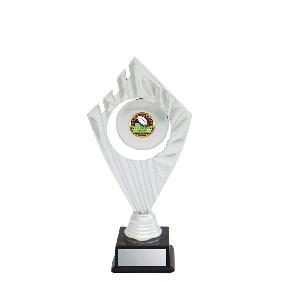 N R L Trophy RL1007 - Trophy Land