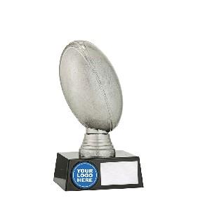 N R L Trophy RL1013 - Trophy Land