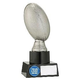 N R L Trophy RL1015 - Trophy Land