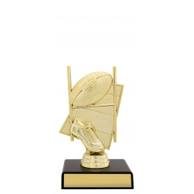 N R L Trophy RL1019 - Trophy Land