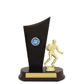 N R L Trophy RL1024 - Trophy Land