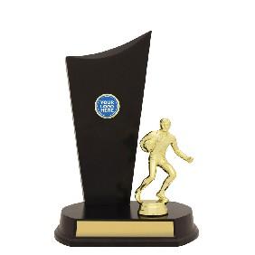 N R L Trophy RL1025 - Trophy Land