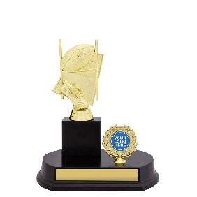 N R L Trophy RL1027 - Trophy Land