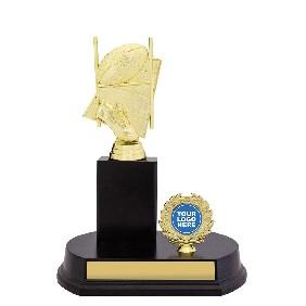 N R L Trophy RL1028 - Trophy Land