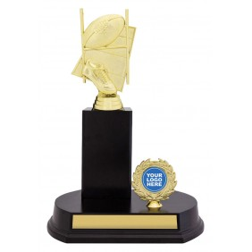 N R L Trophy RL1029 - Trophy Land