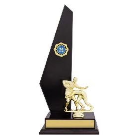 N R L Trophy RL1032 - Trophy Land