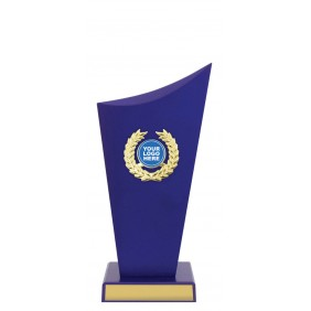 N R L Trophy RL1033 - Trophy Land