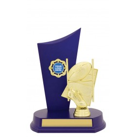 N R L Trophy RL1041 - Trophy Land