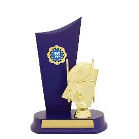 N R L Trophy RL1042 - Trophy Land