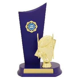 N R L Trophy RL1043 - Trophy Land