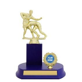 N R L Trophy RL1045 - Trophy Land