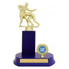 N R L Trophy RL1046 - Trophy Land