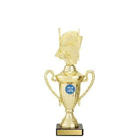 N R L Trophy RL1050 - Trophy Land