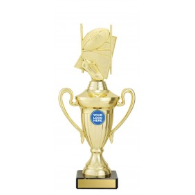 N R L Trophy RL1051 - Trophy Land