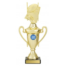 N R L Trophy RL1052 - Trophy Land
