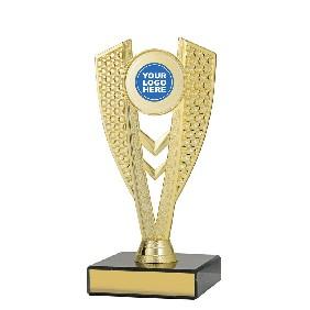 N R L Trophy RL1054 - Trophy Land