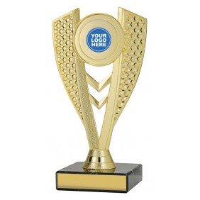 N R L Trophy RL1055 - Trophy Land