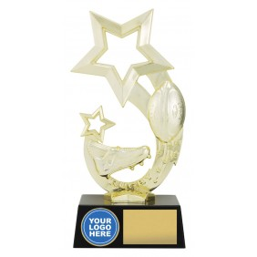 N R L Trophy RL1056 - Trophy Land