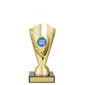 N R L Trophy RL1057 - Trophy Land