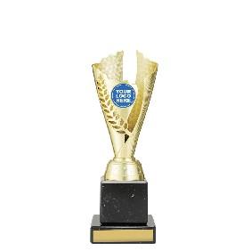 N R L Trophy RL1058 - Trophy Land