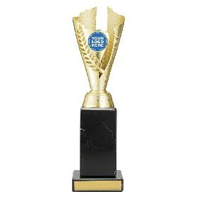 N R L Trophy RL1060 - Trophy Land