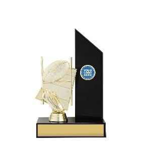 N R L Trophy RL1061 - Trophy Land