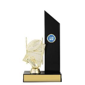 N R L Trophy RL1062 - Trophy Land