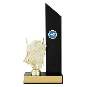 N R L Trophy RL1063 - Trophy Land
