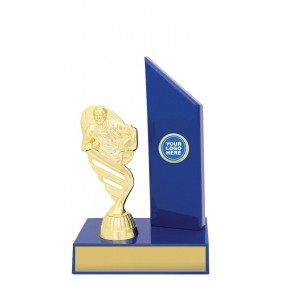 N R L Trophy RL1068 - Trophy Land