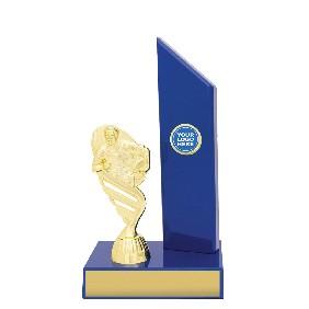 N R L Trophy RL1069 - Trophy Land