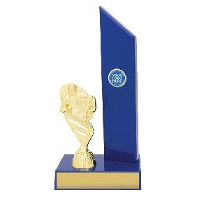 N R L Trophy RL1070 - Trophy Land