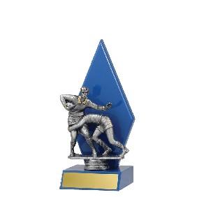 N R L Trophy RL1071 - Trophy Land