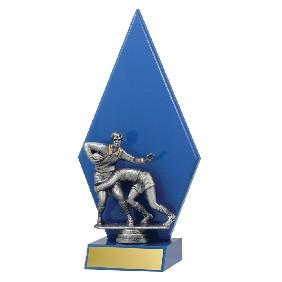 N R L Trophy RL1073 - Trophy Land