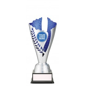N R L Trophy RL1074 - Trophy Land