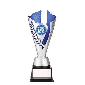 N R L Trophy RL1075 - Trophy Land