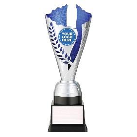 N R L Trophy RL1076 - Trophy Land