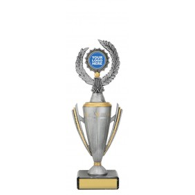 N R L Trophy RL1077 - Trophy Land