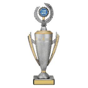N R L Trophy RL1079 - Trophy Land