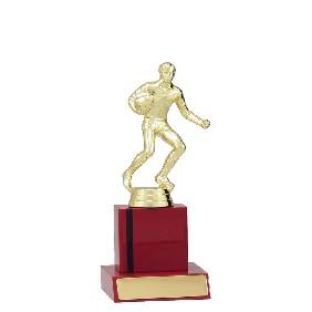 N R L Trophy RL1081 - Trophy Land