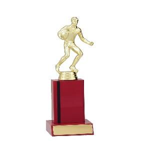 N R L Trophy RL1082 - Trophy Land