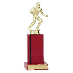 N R L Trophy RL1083 - Trophy Land